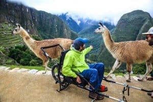 Como é a acessibilidade no turismo do Brasil e ao redor do mundo
