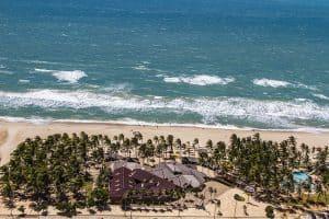 20 destinos brasileiros que vão fazer sucesso em 2020, segundo especialistas