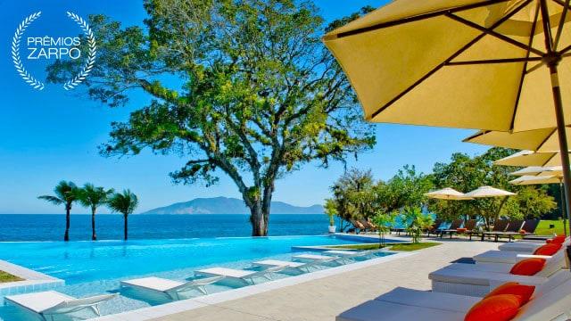 Hospedagens perfeitas para suas férias no litoral e interior do RJ