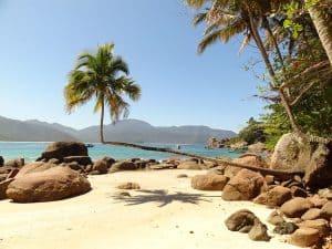 Uma ilha, centenas de possibilidades! Confira dicas para viajar para Ilha Grande – RJ