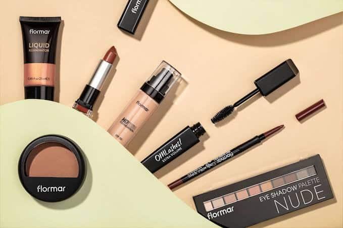 14 lojas de maquiagem na Europa e marcas importadas para conhecer
