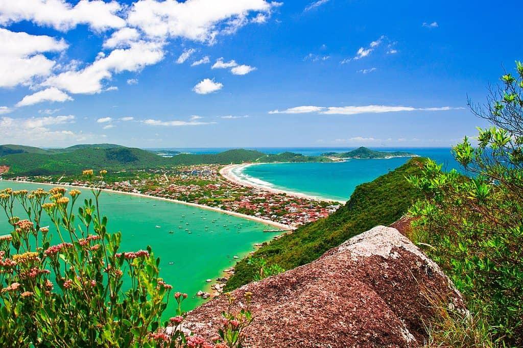 Este é o melhor estado do Brasil para viajar e nós podemos provar [edição 2020]