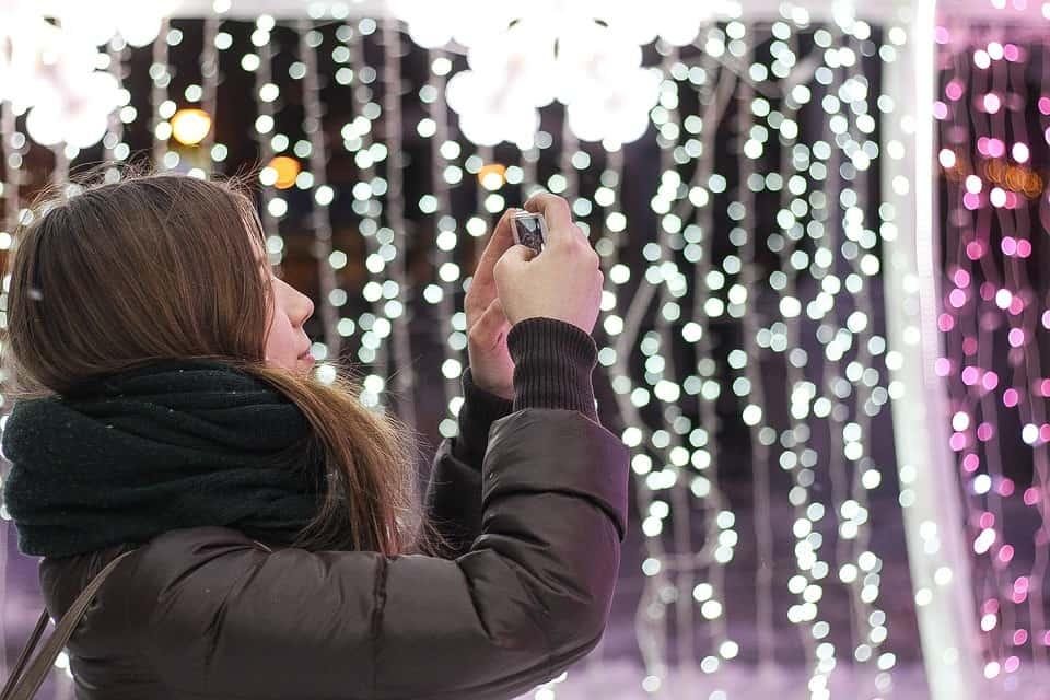 9 cursos online de fotografia para arrasar nos cliques em sua viagem