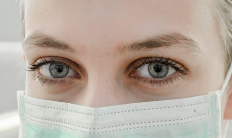 Coronavírus na Europa: já cancelou aquela viagem?