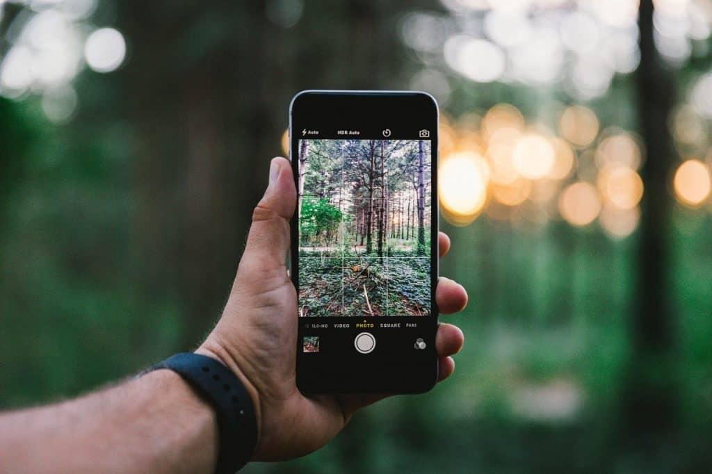 cursos online de fotografia