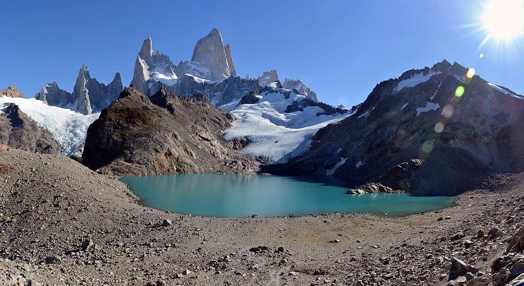 El Chaltén: o vilarejo argentino imperdível para quem deseja viajar pela Patagônia