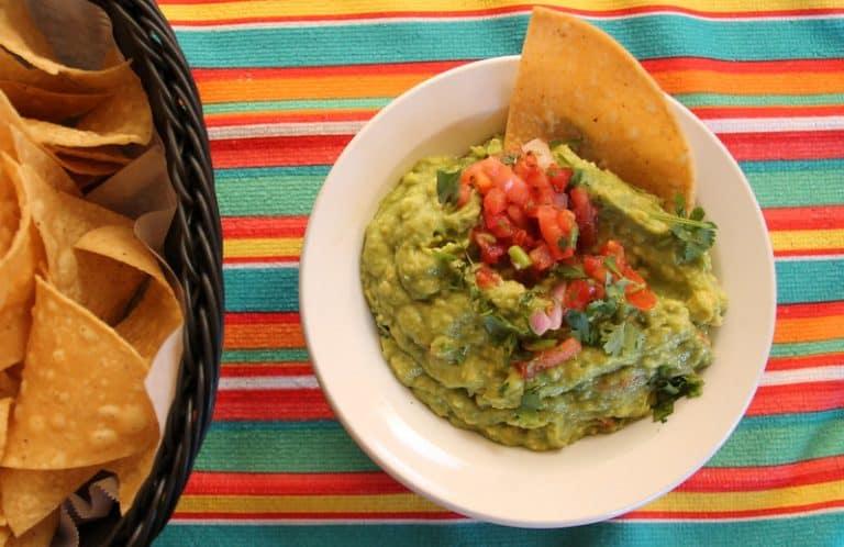 Do mundo à mesa: 13 pratos vegetarianos internacionais para reproduzir em casa