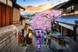 6 dicas para você viajar pela cultura do Japão sem sair de casa!