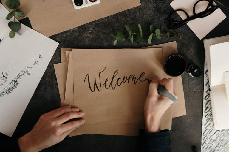 5 maneiras de aprender um idiomanovo antes de viajar