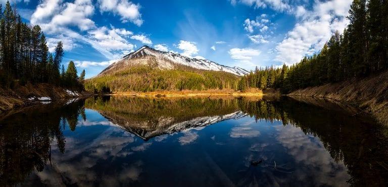 Mais um destino incrível na Patagônia Argentina: conheça o Parque Nacional Los Glaciares