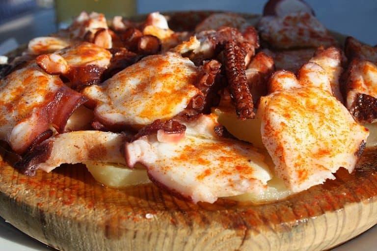 Do mundo à mesa: como fazer as famosas tapas espanholas em casa