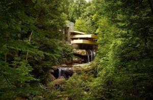 Essa é uma das casas mais lindas do mundo e você pode visitá-la!