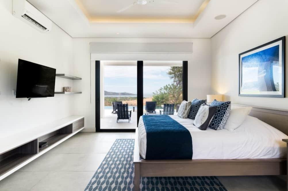 hospedagens no airbnb
