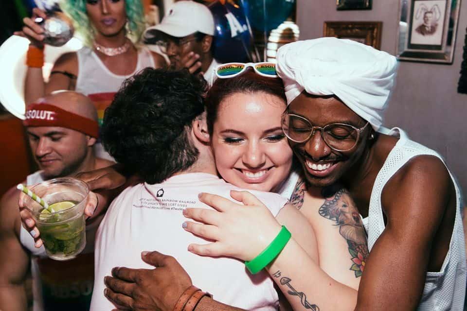 Hotel em Miami cria ações inovadoras para entreter o público à distância