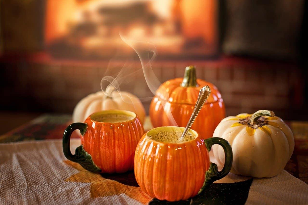 Bebidas quentes do mundo todo para você reproduzir em casa e curtir o friozinho