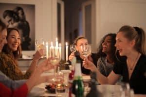 Cochilo a tarde e pontualidade: os costumes de outros países que podemos adotar