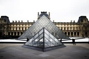 Retorno do turismo na Europa: o que você precisa saber