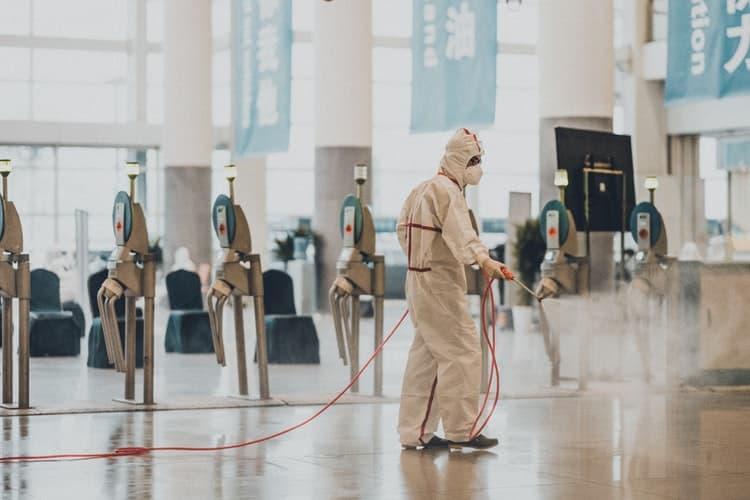 Turismo em tempos de Coronavírus: como será viajar enquanto não houver uma vacina