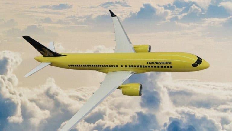 Brasil poderá ter duas novas companhias aéreas em2021