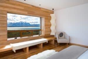 Rede Tierra Hotels, do Chile, lança voucher promocional