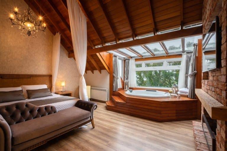 Conheça o melhor hotel do Brasil segundo o prêmio Travellers Choice do Tripadvisor 😍