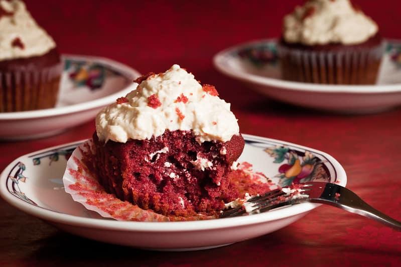 10 doces deliciosos para experimentar pelomundo