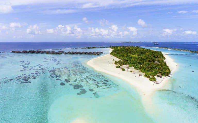 Confira os países abertos à visitação para brasileiros