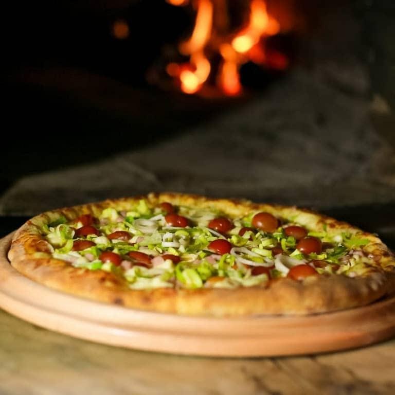 4 restaurantes para conhecer em Monte Verde neste inverno