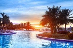 Malai Manso Resort (MT) tem descontos de até 20% em setembro e outubro