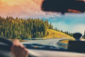 6 road trips incríveis para se fazer na América do Sul