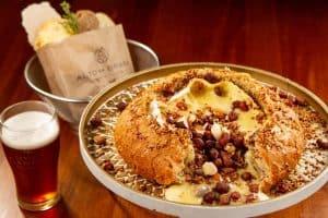 Cidades serranas de SP recebem festival gastronômico até 8 de novembro