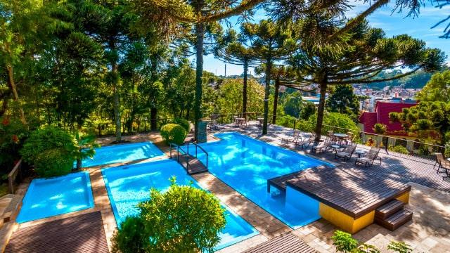 Black Antecipada – hotéis em Gramado com desconto!