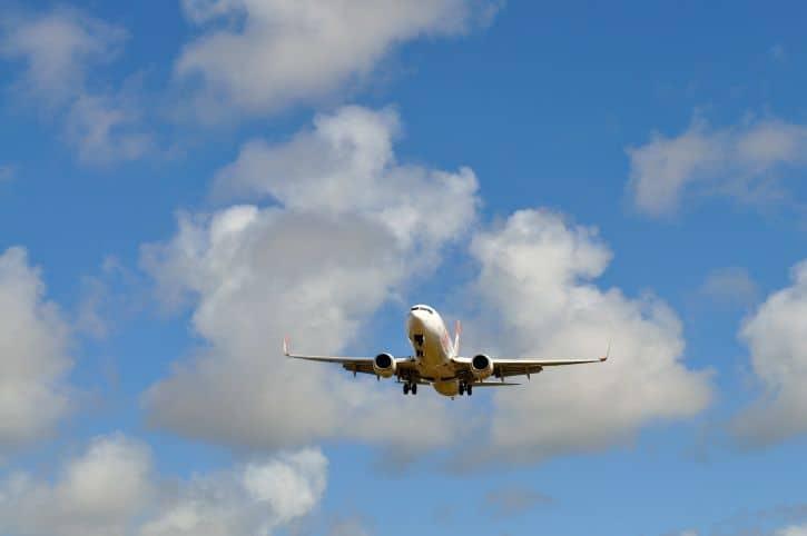 Comprou passagem aérea para 2021? E agora?! Confira dicas de alteração ou cancelamento