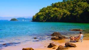 Vila Galé Eco Resort Angra, uma opção maravilhosa para relaxar e se divertir à beira mar