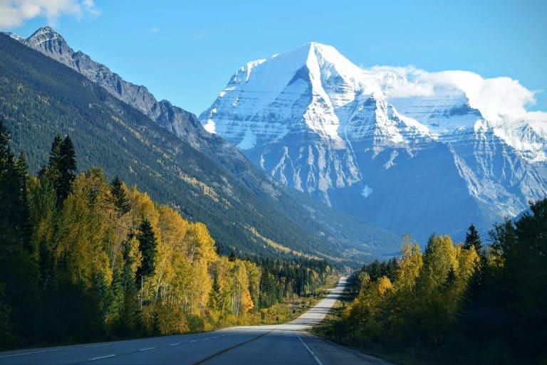 Pé na estrada: como fazer uma viagem de carro de São Paulo a Bariloche