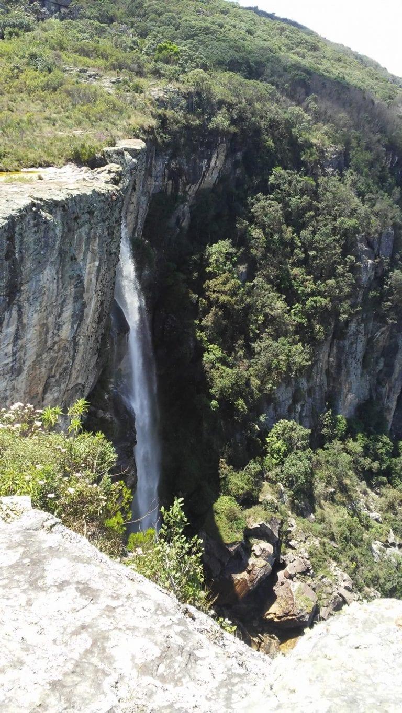 Felício dos Santos, Minas: turismo e contato com a natureza