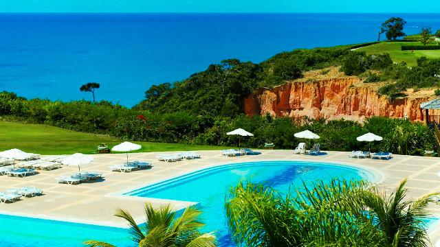 Hospedagens all-inclusive da Club Med com até 30% de desconto!