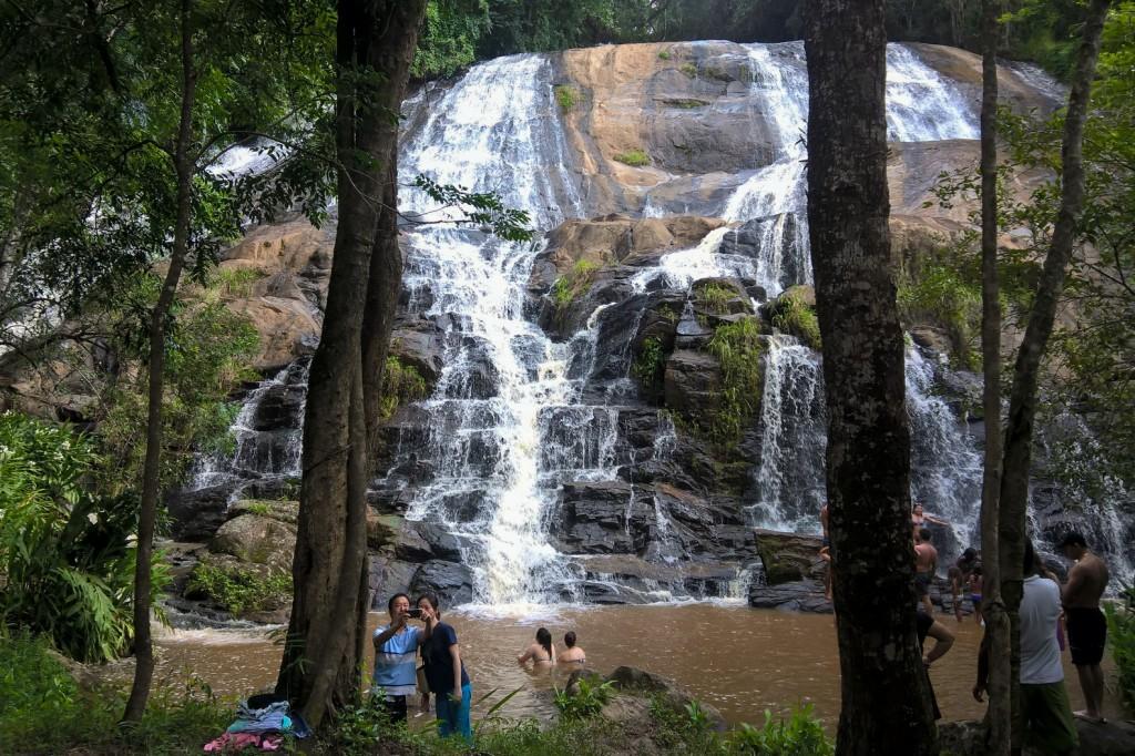O que fazer em Joanópolis, capital do lobisomem e de aventuras emSP