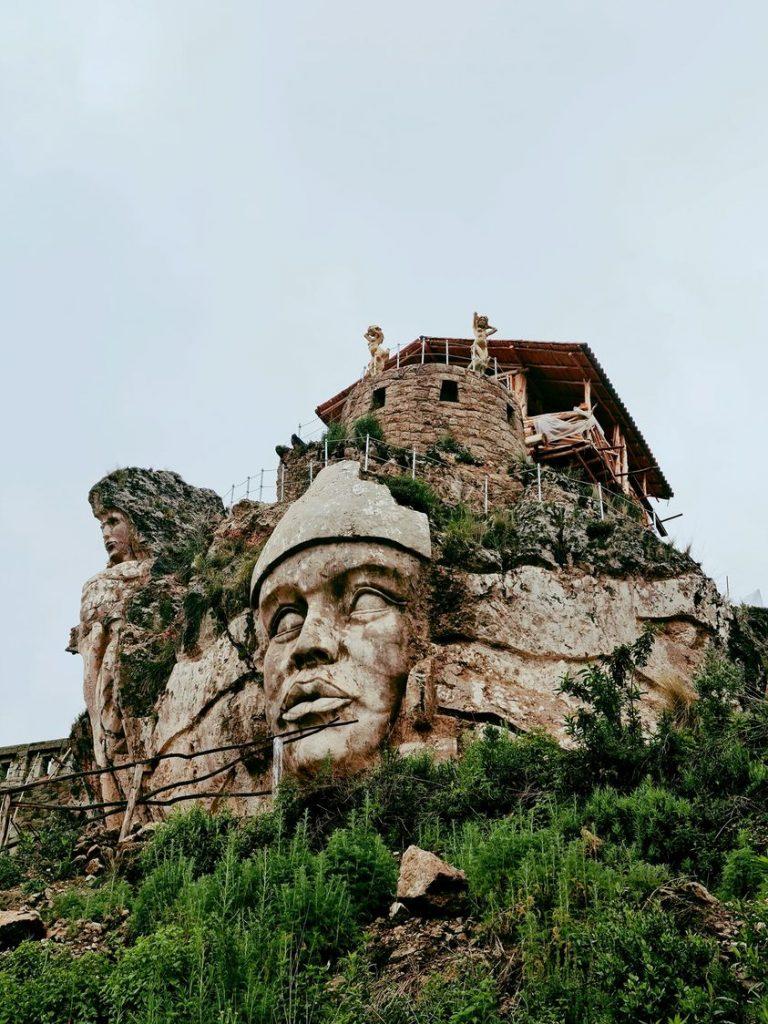 Apukunaq Tianan: nova atração grandiosa em Cusco