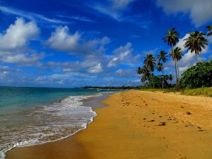 Ilha de Itaparica: como chegar, o que fazer, onde ficar e onde comer