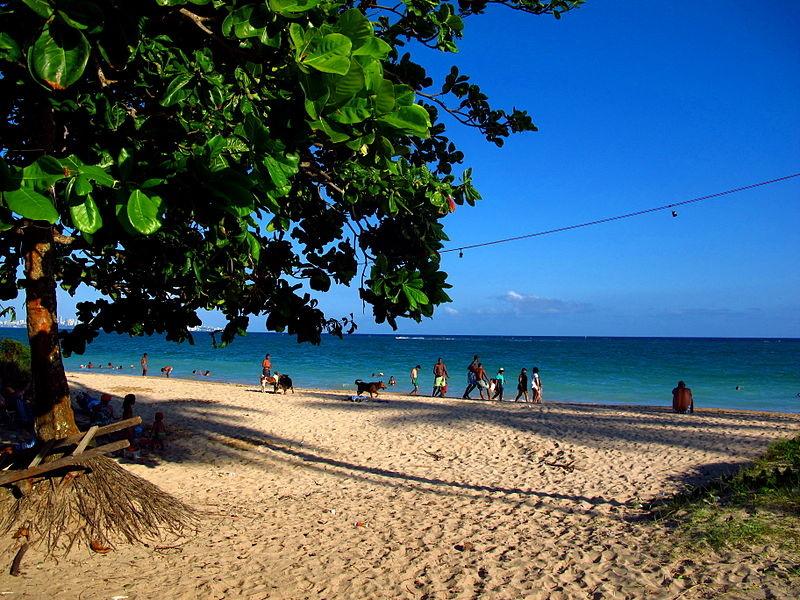 ilha de itaparica