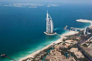 Visto para Dubai: como tirar em 2021?