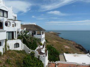 9 lugares imperdíveis para conhecer no Uruguai