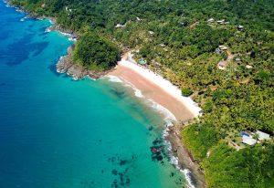 Guia de Itacaré: tudo o que você precisa saber para curtir a 'Bali' brasileira