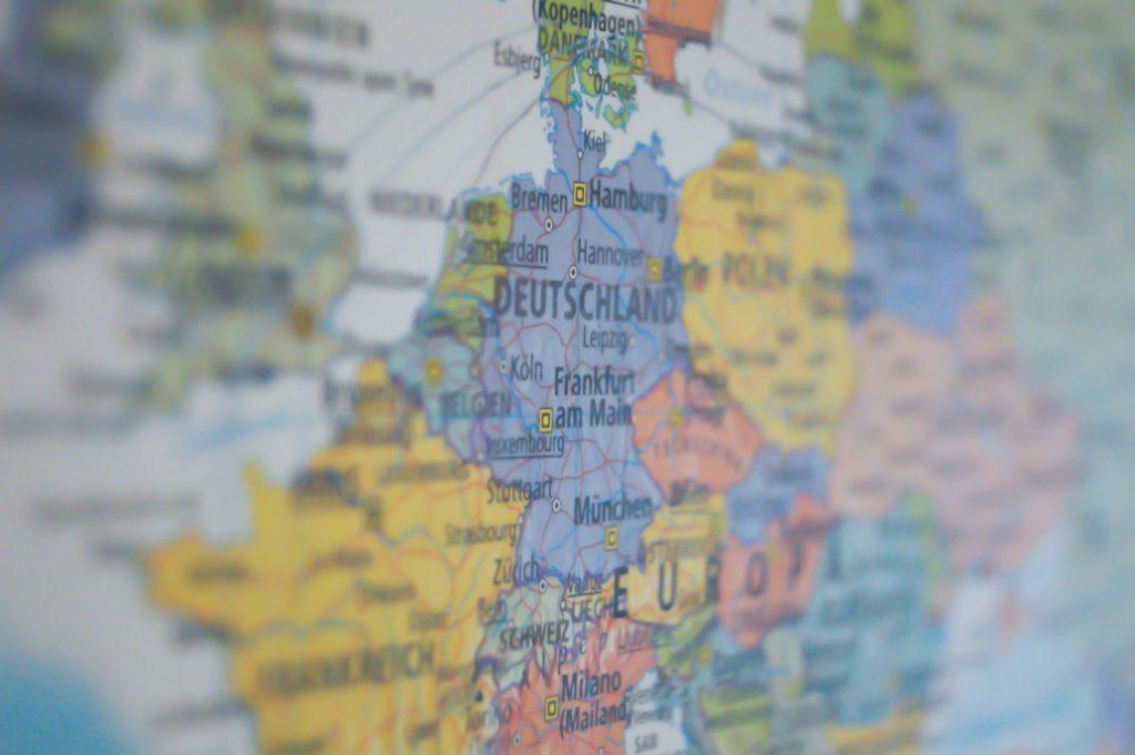 Veja as regras dos principais países na Europa e programe sua viagem
