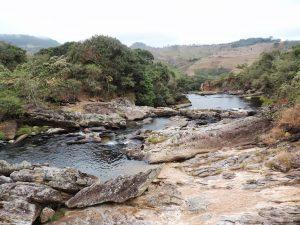 Conheça a Serra dos Alves: um vilarejo cheio de história e costumes para quem busca por sossego