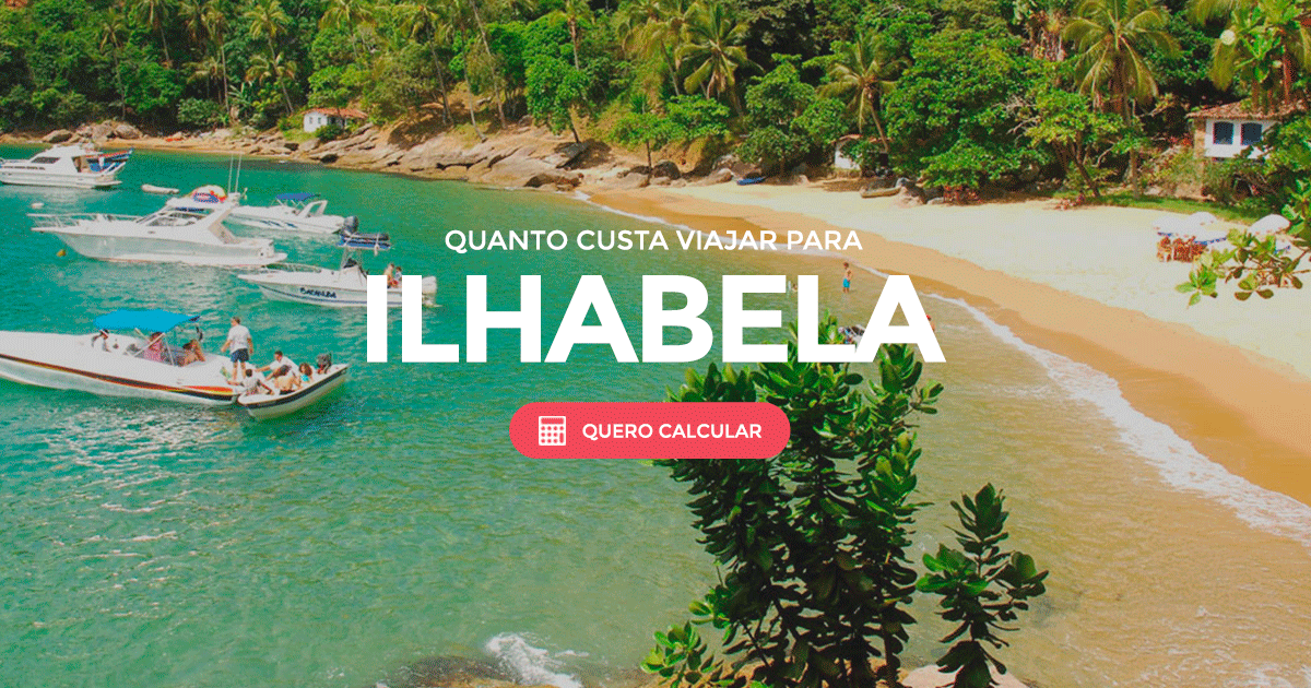 6b3bbfaf61 Ilhabela