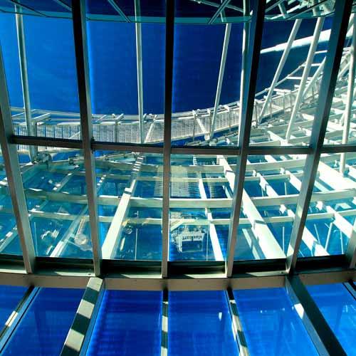 Observatório SkyPoint