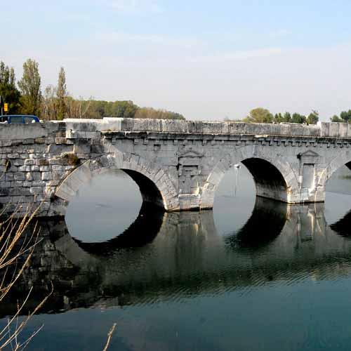 Ponte Tiberius