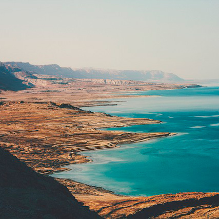 Tour Mar Morto